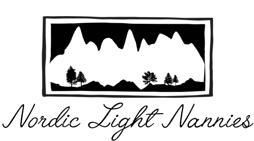 Nordic Light Nannies